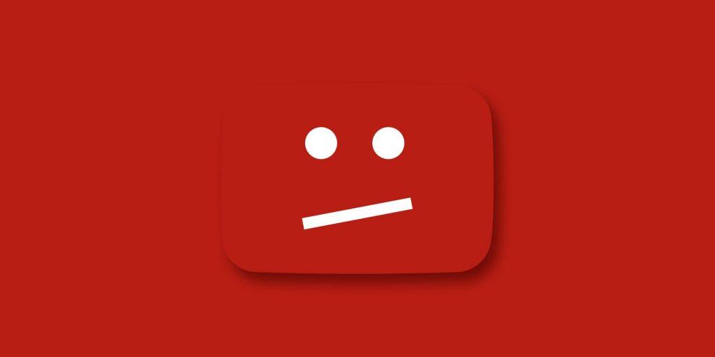 YouTube чистка! Криптоканалы с фейковыми подписчиками