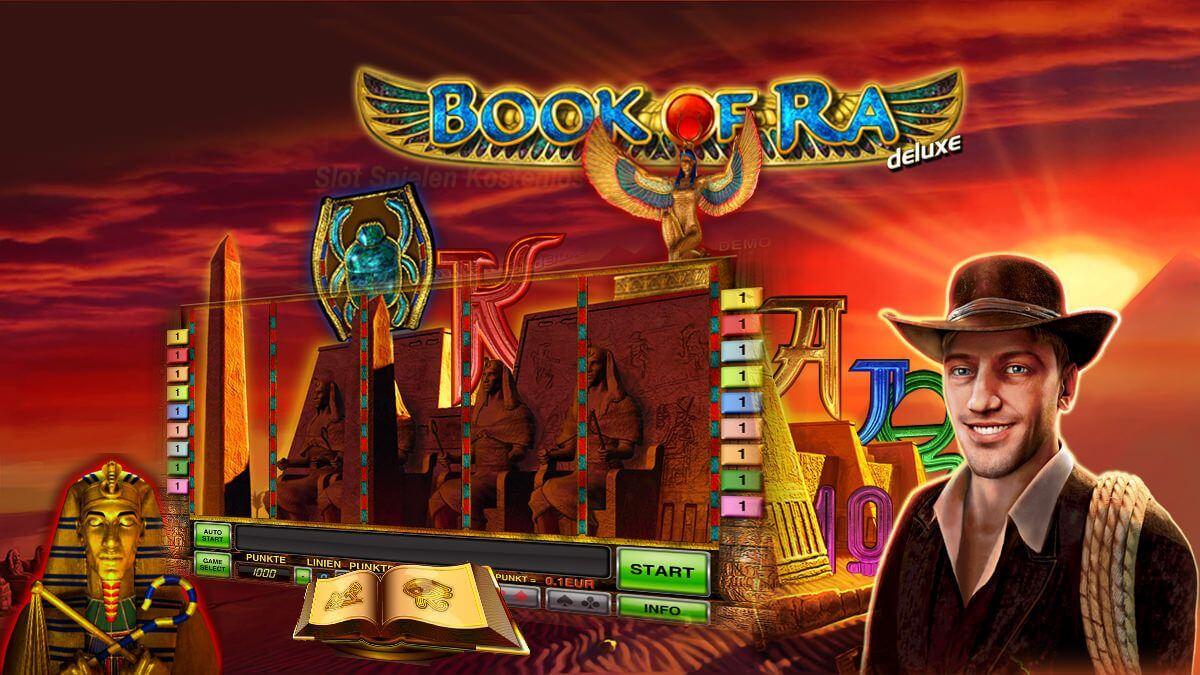 официальный сайт казино бук оф ра