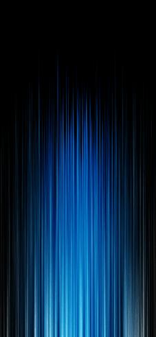 Puntas-Blue-iPhone-Wallpaper-mtmjoseph-768×1662