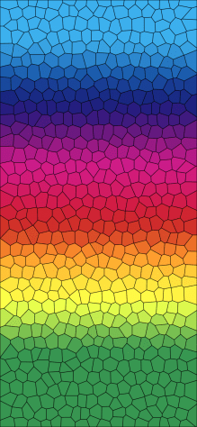 vidrio-rainbow-iphone-wallpaper-mtmjoseph-768×1662
