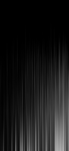 Puntas-black-and-white-iPhone-Wallpaper-mtmjoseph-768×1662