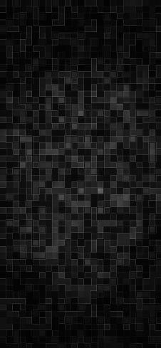 Dark-Mosaic-for-iPhoneXSMAX-iPhoneXR-ar72014-768×1662