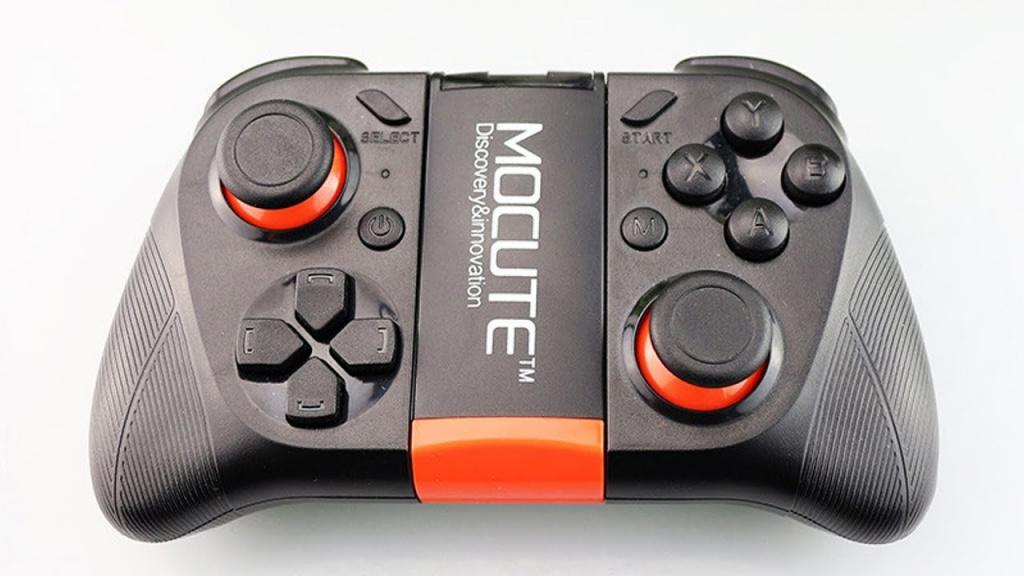 Как подключить геймпад от Xbox One к смартфону на Android, чтобы играть в Fortnite