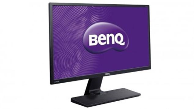 Монитор для работы - BenQ GW2270H