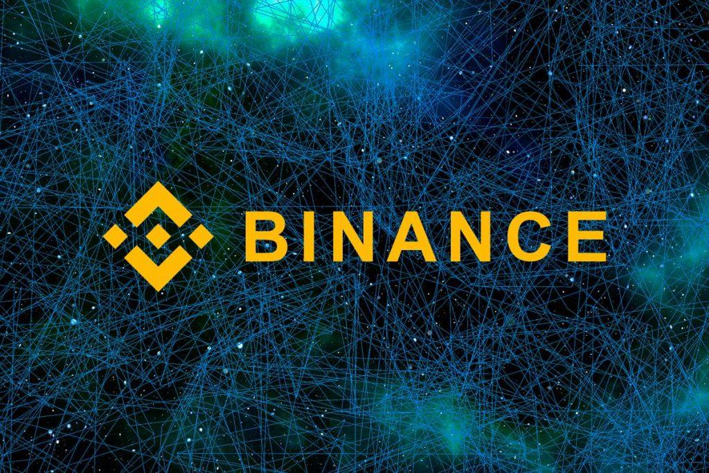 Binance запускает децентрализованную биржу. Как это отразится на крипторынке?