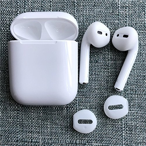 AirPods-Ear-Covers