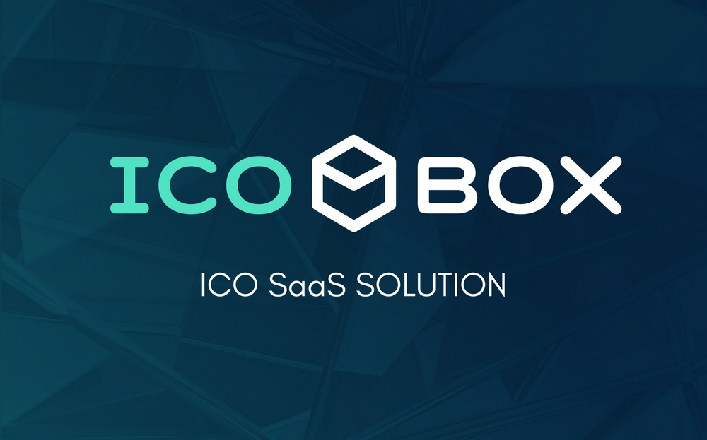 Изменения в Icobox