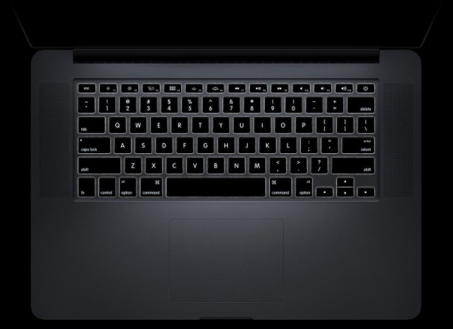 MacBook-Pro-keyboard-backlit-001