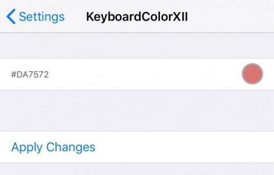 KeyboarcColorXII-Prefs-745×476
