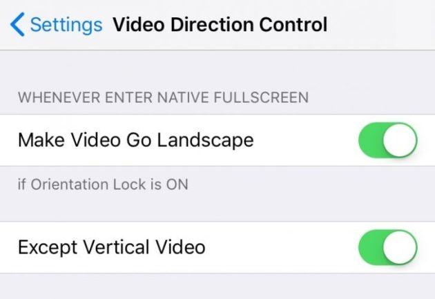 Video-Direction-Control-Prefs-727×500