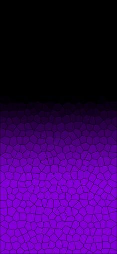 Vidrio-purple-iphone-wallpaper-mtmjoseph-768×1662