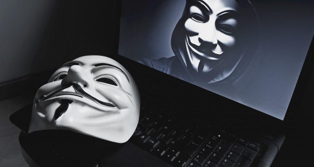 уязвимости в DApps позволили хакерам похитить 400 000 EOS