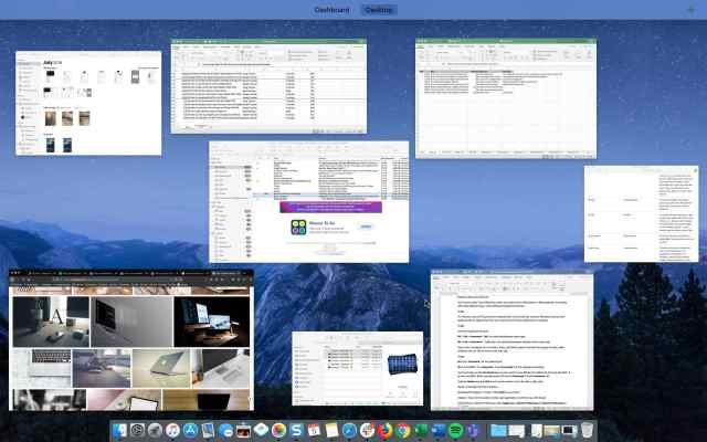 Mac-Desktop-Open-Apps-SW