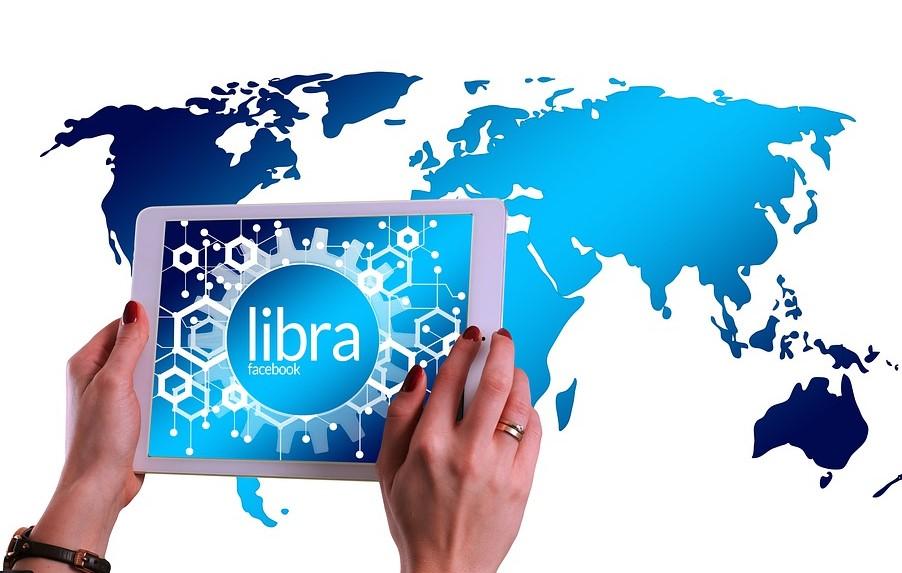 Libra не имеет доверия у американцев