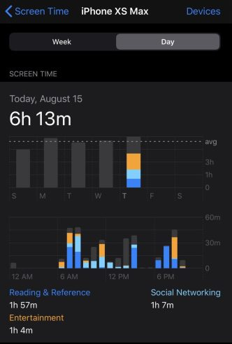 screen-time-ios13beta7