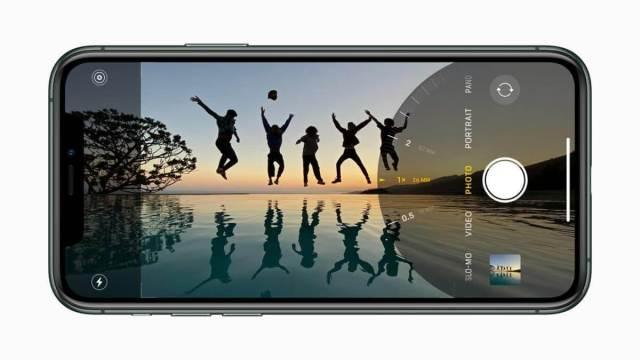 Apple_iPhone-11-Pro_Ultra-Wide_091019