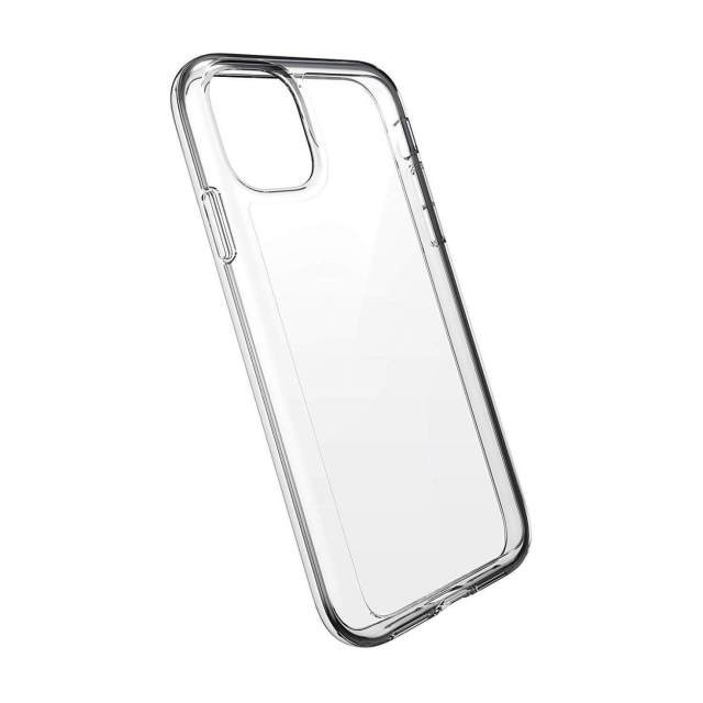 Spec-iPhone-11-clear-case-1472×1472
