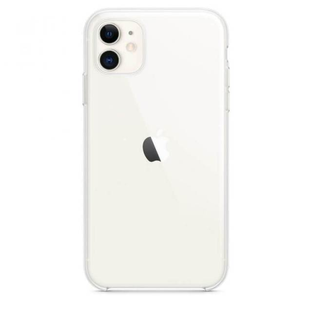 iPhone-11-clear-case-768×768