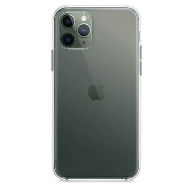 Apple-iPhone-11-Pro-clear-case-768×768