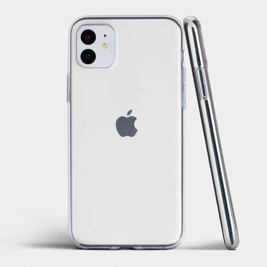 Totallee-iPhone-11-clear-case-550×550