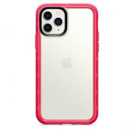 OtterBox-iPhone-11-Pro-clear-case-550×550