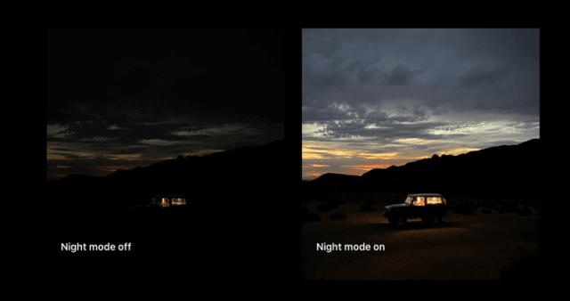 iPhone-11-Pro-Night-Mode