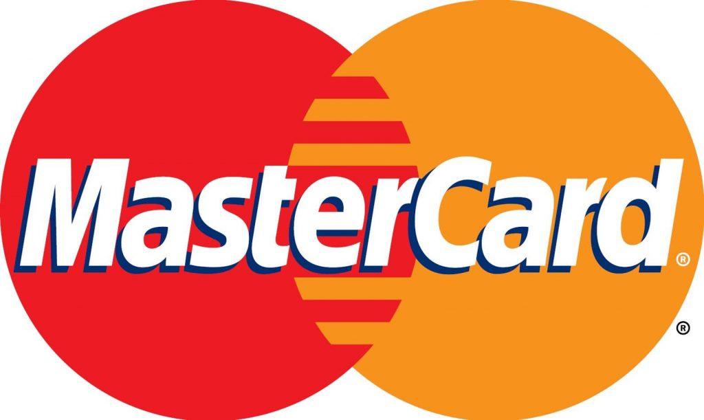 Mastercard несёт убытки из-за запрета на покупку криптовалют
