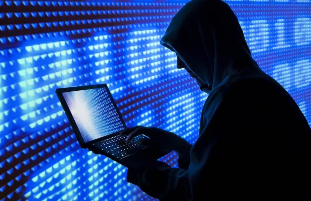 Криптоджекинг приобретает опасные размеры
