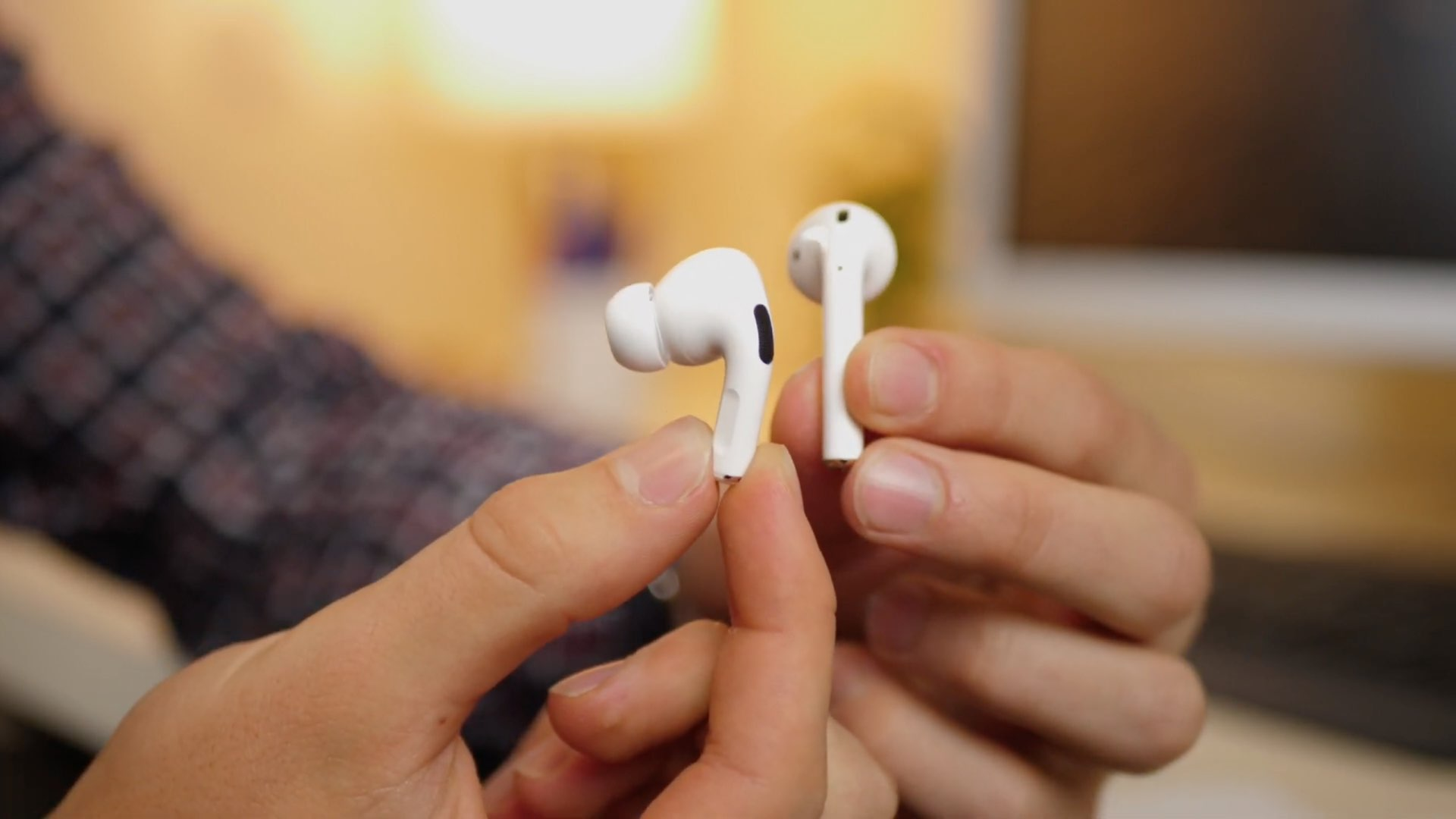 AirPods-Pro-teaser-006