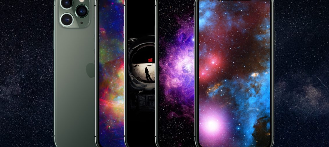 galaxy-wallpaper-chandra-observatory-mockup-b