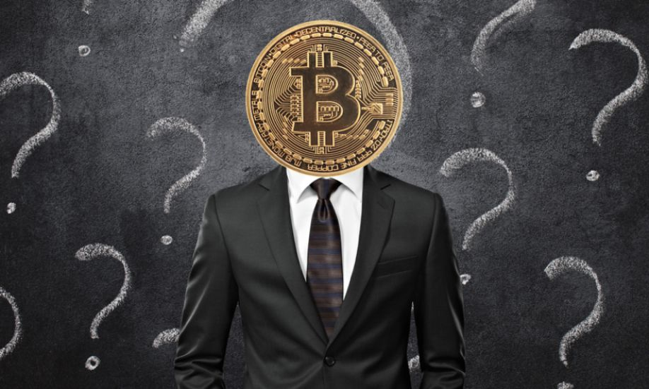 Учёный опроверг миф о незаконности биткоина
