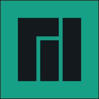 "Manjaro 18.1: выходит на первый план ""class ="" story-image ""width ="" 200 ""height ="" 200"