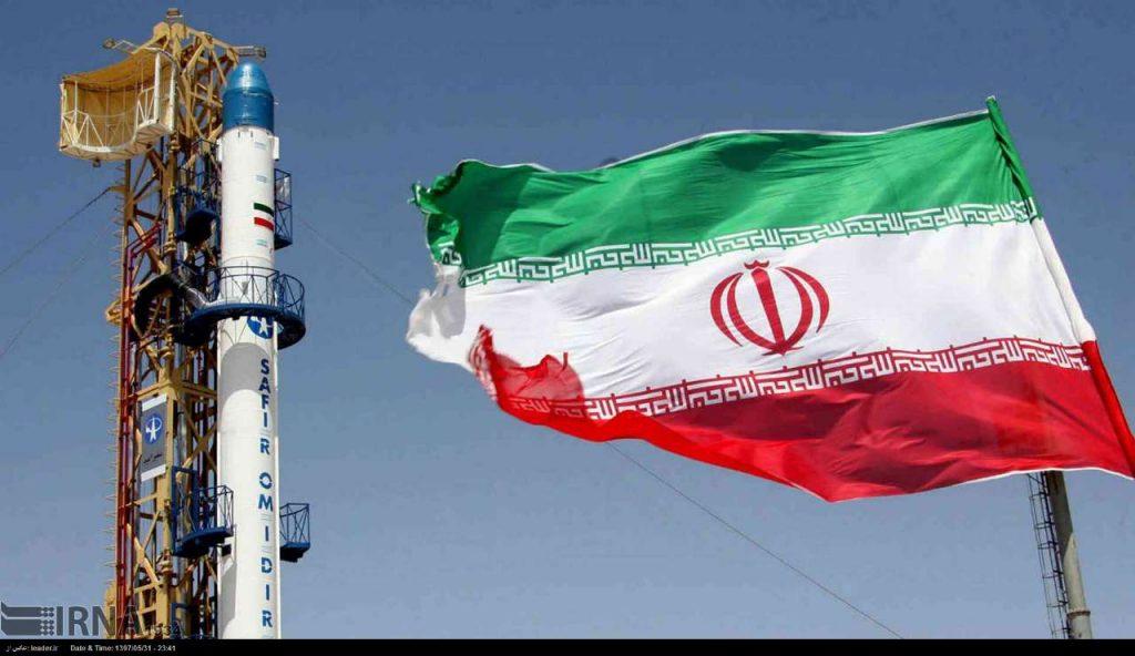 BTC в Иране стоит 35 000 долларов