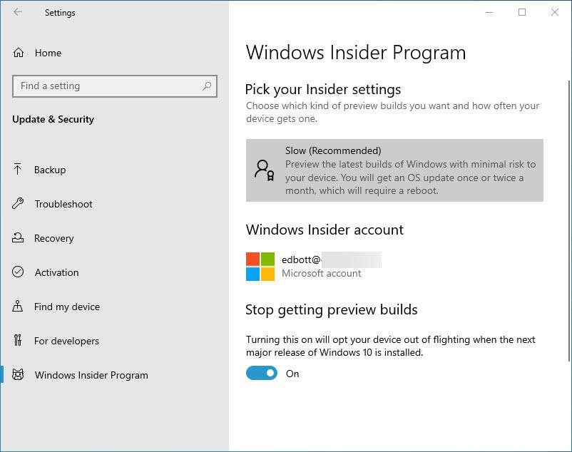 preview-settings-for-version-2004.jpg