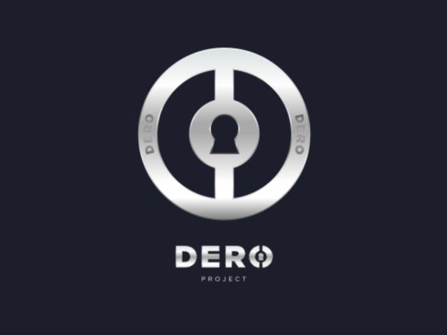 Dero.miner.rocks - Обзор майнинг пула - Статистика и общая информация