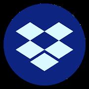 Dropbox: Cloud Storage to Backup, Sync, File Share