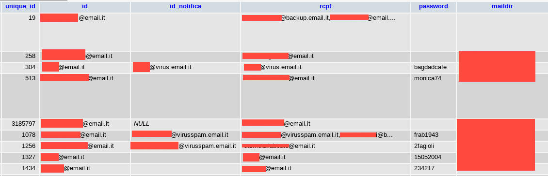 emailit-plainpass .jpg