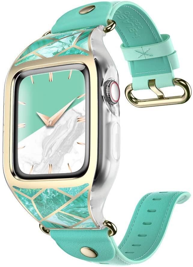 i-Blason-Apple-Watch-S5-case