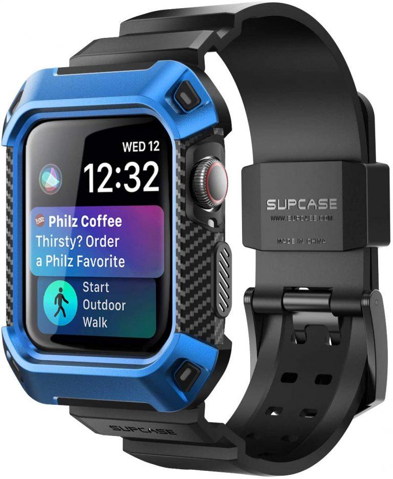 Supcase-Apple-Watch-S5-case-768×935