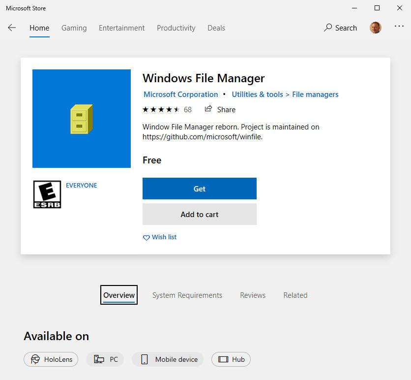 окна-файл-менеджер-reborn.jpg