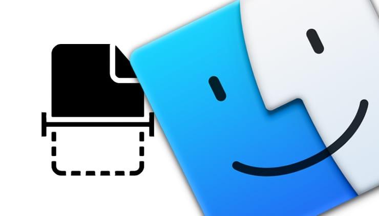 Как сканировать документы на Mac, используя iPhone вместо сканера