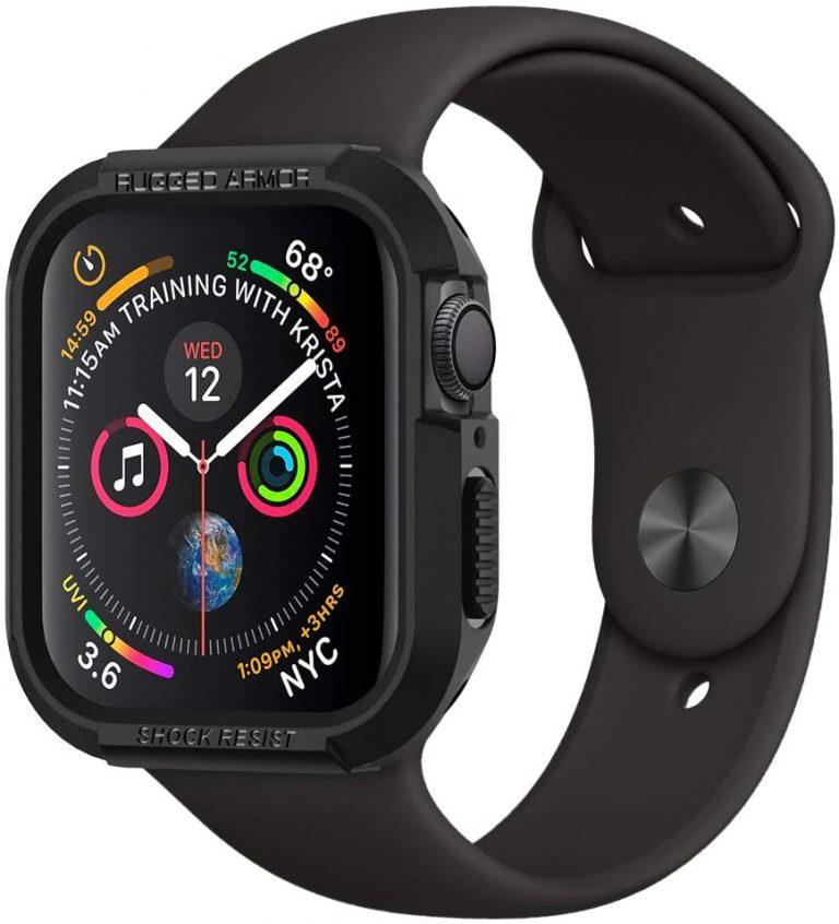 Spigen-Rugged-Apple-Watch-S5-case-768×846