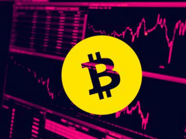 Прогноз курса Bitcoin: криптовалюта подорожает до $4000☺
