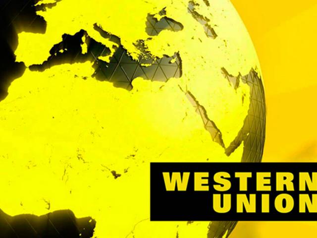 Western Union готова работать с криптовалютами☝