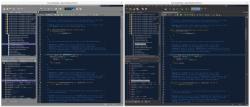 Apache NetBeans 12.0