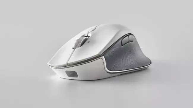 Офисная мышь Razer Pro Click