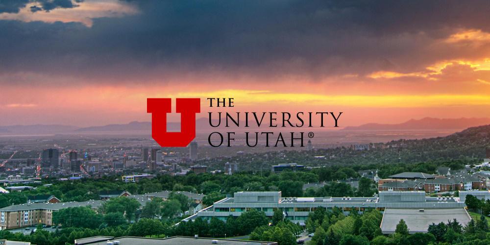 Университет штата Юта