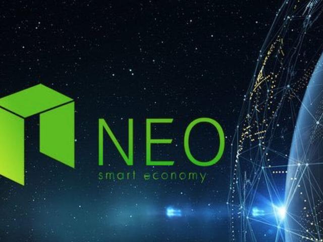 Блокчейн стартап NEO запустил программу Bounty с наградой до $10000✌