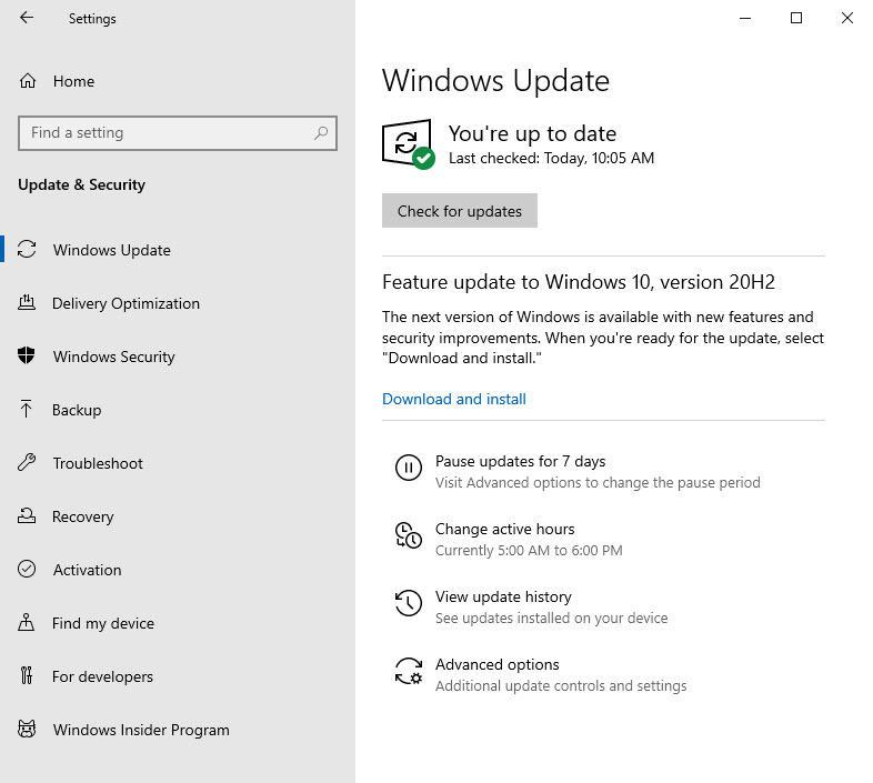 version-20h2-windows-update.jpg