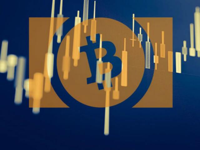 Прогноз курса Bitcoin Cash: стоимость вырастет до $520✍